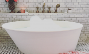 Tips To Create The Perfect Bath