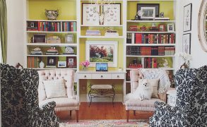 5 Ways To Refresh Your Home